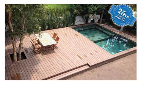 Next wood | Adelco Sri Lanka | Vinyl Flooring, Carpet Tile