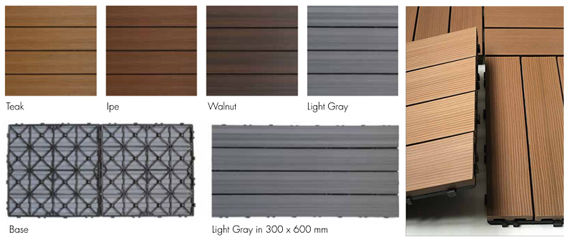 Next wood | Adelco Sri Lanka | Vinyl Flooring, Carpet Tile