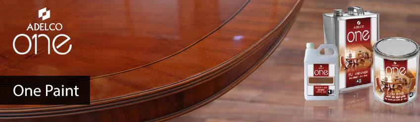 One Paint Adelco Sri Lanka Vinyl Flooring Carpet Tile