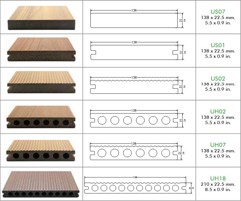 Next Wood Adelco Sri Lanka Vinyl Flooring Carpet Tile