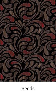 carpets_03