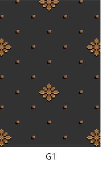 carpets_37