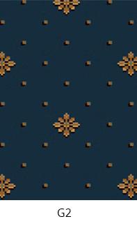 carpets_38