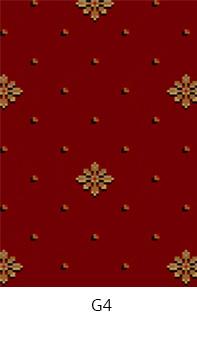 carpets_40