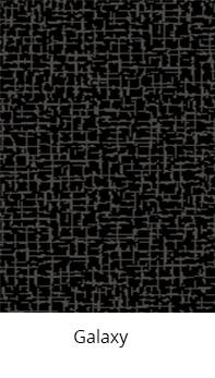 carpets_45