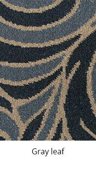 carpets_46