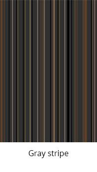 carpets_47