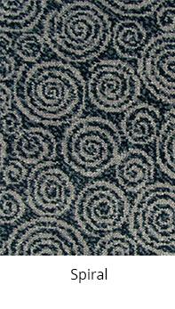carpets_56