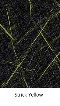 carpets_61