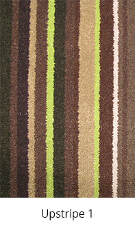 carpets_63