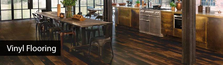 Vinyl Flooring | Adelco Sri Lanka | Vinyl Flooring, Carpet Tile, Outdoor decking & Solar Air conditioning