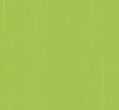 Green772