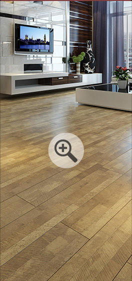 Laminated-gallery_03