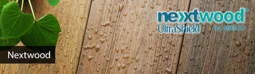 Next wood | Adelco Sri Lanka | Vinyl ,carpet, flooring