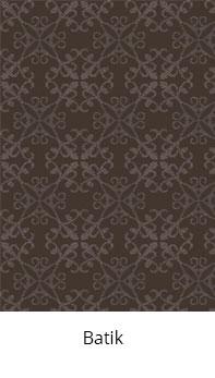 carpets_01