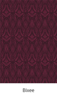 carpets_05
