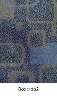 carpets_15