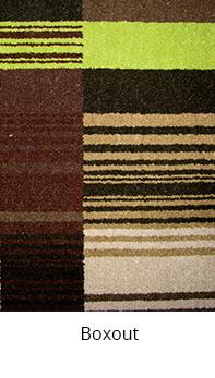 carpets_16