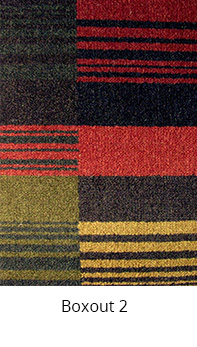 carpets_21