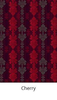 carpets_22