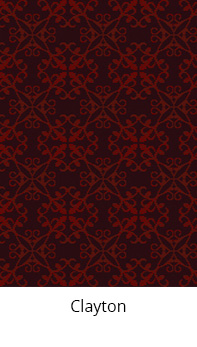 carpets_23