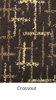 carpets_29