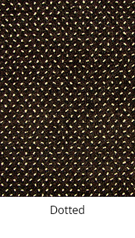 carpets_30