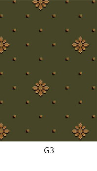 carpets_39