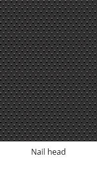carpets_55