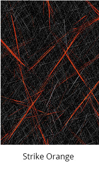 carpets_62