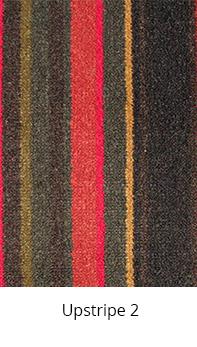 carpets_64