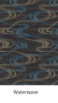 carpets_69