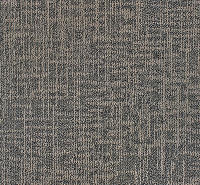 AA02 Soapstone