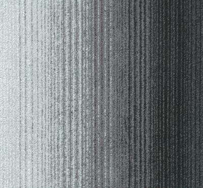 Gradation - Grey