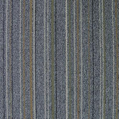 Grey Marker (Stock)