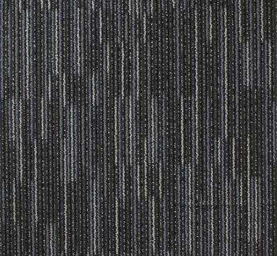 Grey October