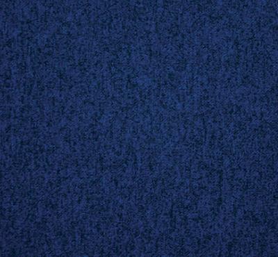 Kasbah - Blue