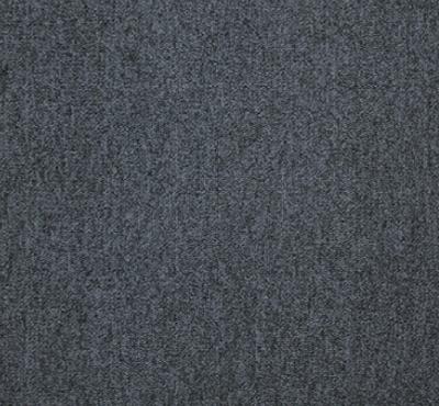 Kasbah - Grey