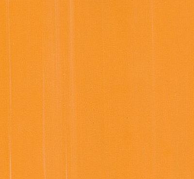Orange775