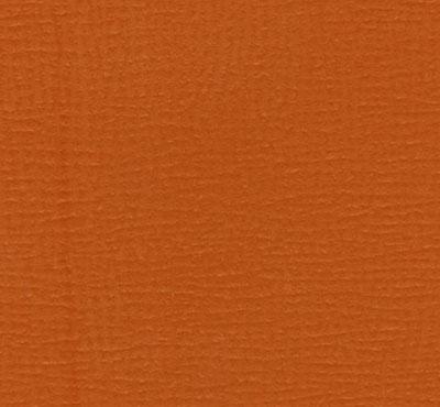 Copper761