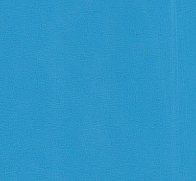 Blue765