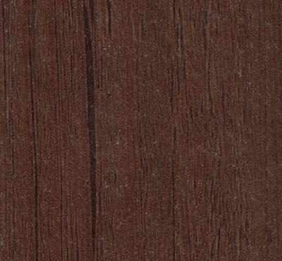Fig wood